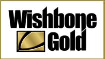 Wishbone Gold